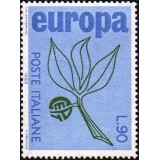 ITA Selo, 1965, Yt:IT 929, (Mint), Serie: Europa (C.E.P.T.) - Fruit.